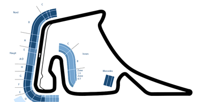Venue thumb germangp